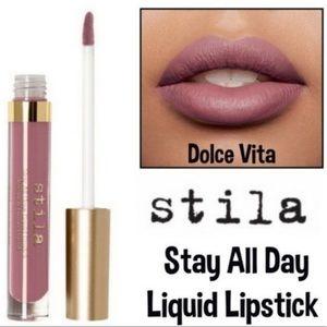 🎉NIB🎉 Stila all day stay Dolce Vita